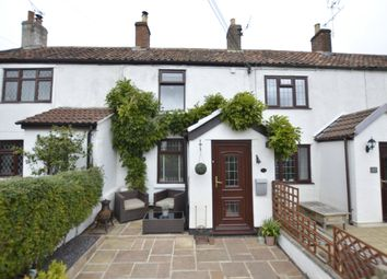 Factory Road, Winterbourne, Bristol, Gloucestershire BS36. 2 bed terraced house