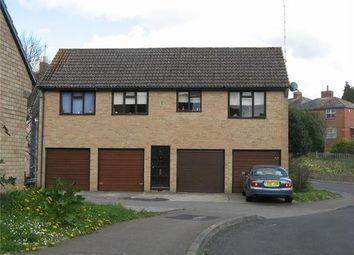 Thumbnail 2 bed flat to rent in Kiddles, Yeovil