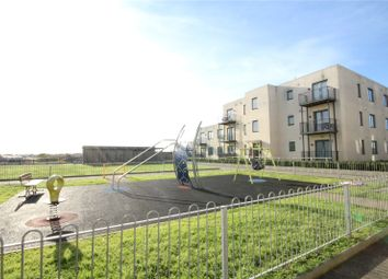 Thumbnail 2 bedroom flat for sale in Embassy Court, Welling High Street, Welling, Kent