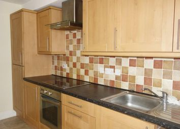 Thumbnail 2 bedroom flat to rent in Trealaw House, Trealaw