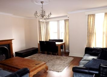 Thumbnail 2 bed flat to rent in Grove Hill, London