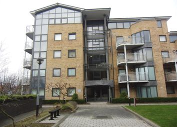 Thumbnail 1 bed flat to rent in Florence House, Eboracum Way, York