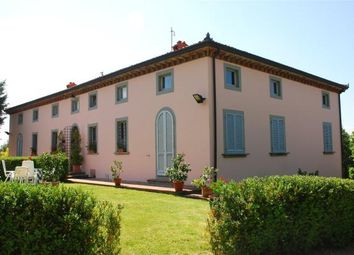 Thumbnail 5 bed property for sale in Villa Vallone, Lappato, Lucca, Italy