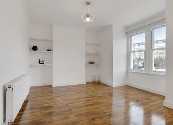 Thumbnail 2 bed terraced house to rent in Adamsrill Road, Sydenham