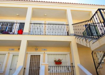 Thumbnail 3 bed apartment for sale in Heredades, Alicante, Spain