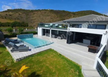 Thumbnail 6 bed villa for sale in Gracelands, Willoughby Bay, Antigua And Barbuda