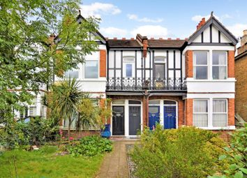 3 bed maisonette for sale in Hampton Road, Twickenham TW2