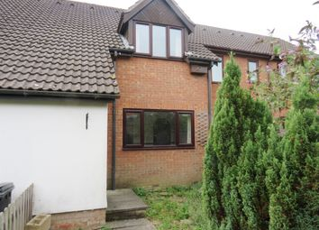 Thumbnail 1 bed property for sale in Rayners Way, Mattishall, Dereham
