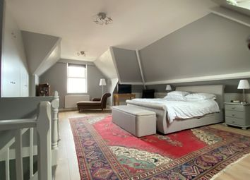 Thumbnail 3 bed end terrace house for sale in Porthkerry Road, Barry