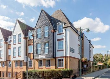 Thumbnail 1 bed property for sale in Bellingham Lane, Rayleigh, Essex
