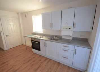 1 bed flat to rent in Everton Road, Stockport SK5
