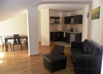 Thumbnail 2 bedroom triplex for sale in Complex All Seasons Club, Bansko Bulgaria, Bulgaria