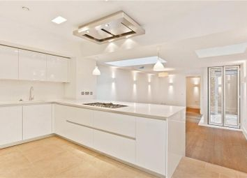 Thumbnail 2 bedroom property to rent in Park Crescent Mews West, London