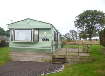 Thumbnail 2 bed property to rent in Green Hill Farm, Bishop Thornton, Harrogate