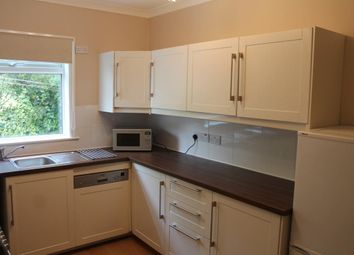 Thumbnail 4 bed property to rent in Kingswood Road, Fallowfield, Manchester