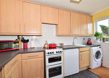 Thumbnail 3 bed terraced house for sale in Booth Road, Bewbush, Crawley, West Sussex