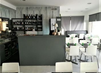Thumbnail Restaurant/cafe for sale in Corroios, Corroios, Seixal
