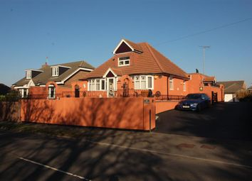 Thumbnail 3 bed detached bungalow for sale in Friday Street, Eastbourne