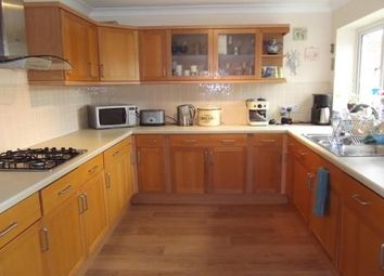 Thumbnail 3 bed property to rent in The Greenwood, Guildford