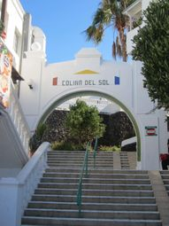 Thumbnail 1 bed apartment for sale in Puerto Del Carmen, Las Palmas, Spain