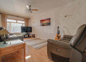Thumbnail 3 bed semi-detached house for sale in Pearmain Close, Runwell, Wickford