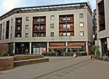 Thumbnail 3 bedroom flat for sale in Abbey Court, Priory Place, Coventry