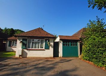 3 bed detached bungalow for sale in Coulsdon Road, Old Coulsdon, Surrey CR5