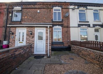 Thumbnail 3 bed property to rent in The Mews, Fairclough Street, Burtonwood, Warrington