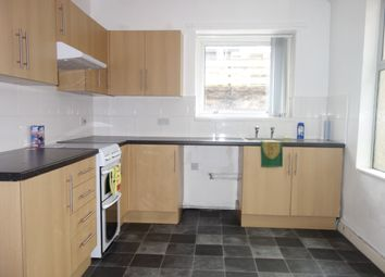 Thumbnail 2 bed terraced house to rent in 30 Wyndham Street, Ton Pentre
