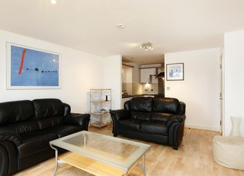 Thumbnail 2 bed flat to rent in 54 Avante Court, The Bittoms, Kingston Upon Thames