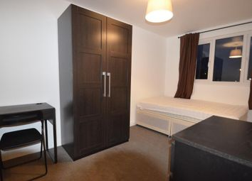 Thumbnail 6 bed shared accommodation to rent in Mangles Road, Guildford