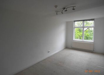 Thumbnail 2 bed flat to rent in Park Place West, Sunderland