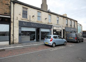 Commercial Property for Sale in Brightons - Buy in Brightons