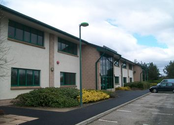 Thumbnail Office to let in Spey House, Cairngorm Technology Park, Aviemore