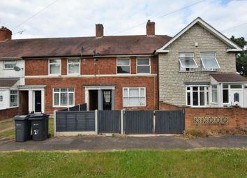3 bed property for sale in Ilmington Road, Birmingham B29