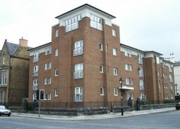 Thumbnail 2 bed flat to rent in 17 45A Canning Street, Liverpool
