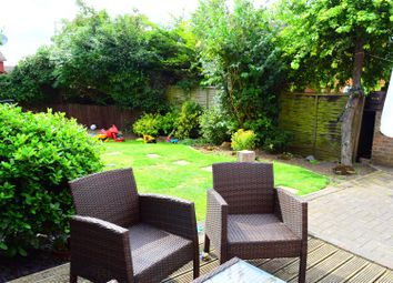 Thumbnail 3 bed property to rent in Shedfield Way, Northampton