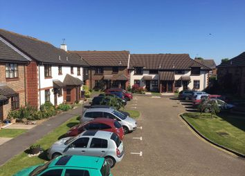 Thumbnail 1 bed property for sale in Stein Road, Emsworth