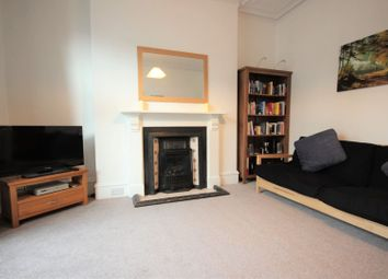 Thumbnail 2 bedroom flat for sale in Richmond Terrace, Aberdeen