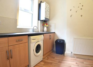 Thumbnail 2 bed flat to rent in Derwent Court, Macklin Street, Derby