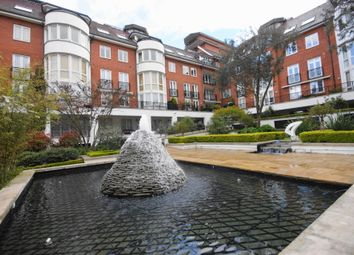 Thumbnail 1 bed flat to rent in Westfield, Kidderpore Avenue, London