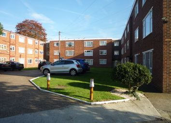 Thumbnail 2 bed flat to rent in Hawkfield Court, Woodlands Grove, Isleworth