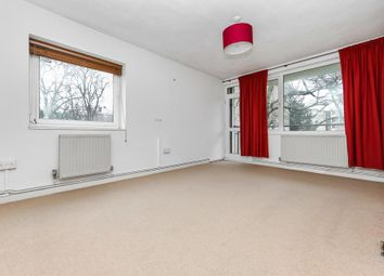 Thumbnail 2 bed flat for sale in Highbury Quadrant, London