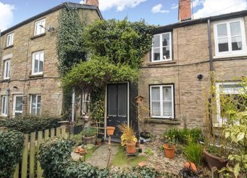 Thumbnail 1 bed cottage for sale in Hay On Wye, Hereford