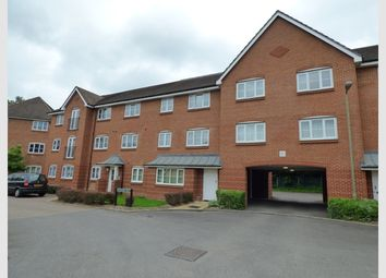 Thumbnail 2 bed flat for sale in Tylehurst Drive, Redhil, Surrey