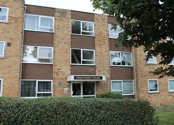 Thumbnail 2 bed flat to rent in 46 Rickmansworth Road, Pinner