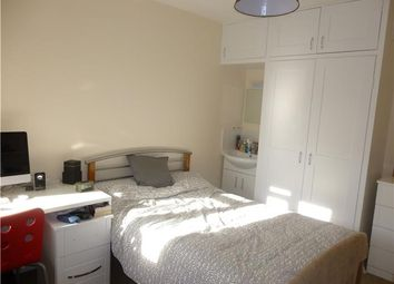 Thumbnail 6 bedroom shared accommodation to rent in 120 Catharine St, Cambridge