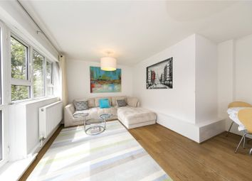 Thumbnail 3 bed flat for sale in Peldon Court, Richmond