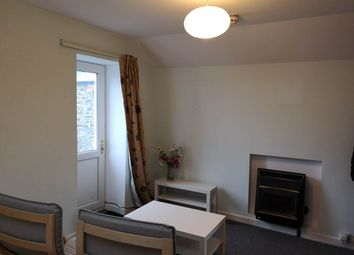 Thumbnail 1 bedroom flat to rent in Corner House, Harford Square, Lampeter