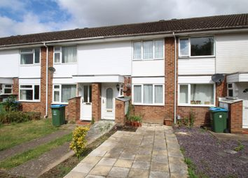 Thumbnail 2 bed terraced house for sale in Ditchingham Close, Hartwell, Aylesbury